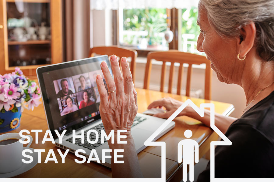 Protected: Everyone asked to stay at home, close contacts will not be referred for COVID-19 test